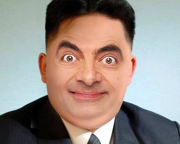 Best Mr Bean Funny WhatsApp DP | WhatsApp Images 34