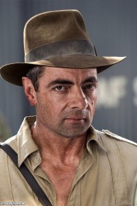 Harrison-Ford-Funny-Mr-Bean-Picture