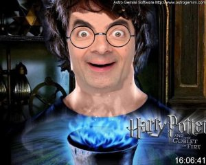 Harry-Potter-Funny-Mr-Bean-Photo