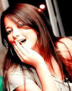 Stylish Girls Profile Pictures For WhatsApp n Facebook [New Girl DP] 1