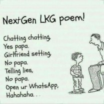 nextgen-dp-for-whatsapp