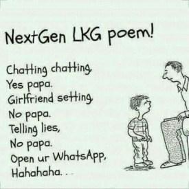 nextgen-dp-for-whatsapp