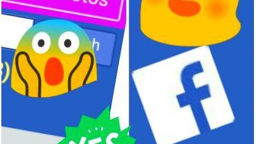 How to See Photos on Free Facebook Mode via FB Lite+ Opera Mini 5