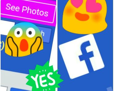 How to See Photos on Free Facebook Mode via FB Lite+ Opera Mini 3