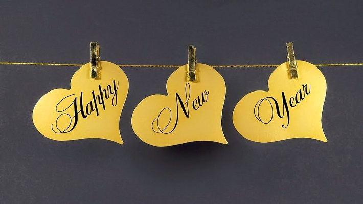 Happy New Year 2018 Photos for facebook whatsapp.jpg