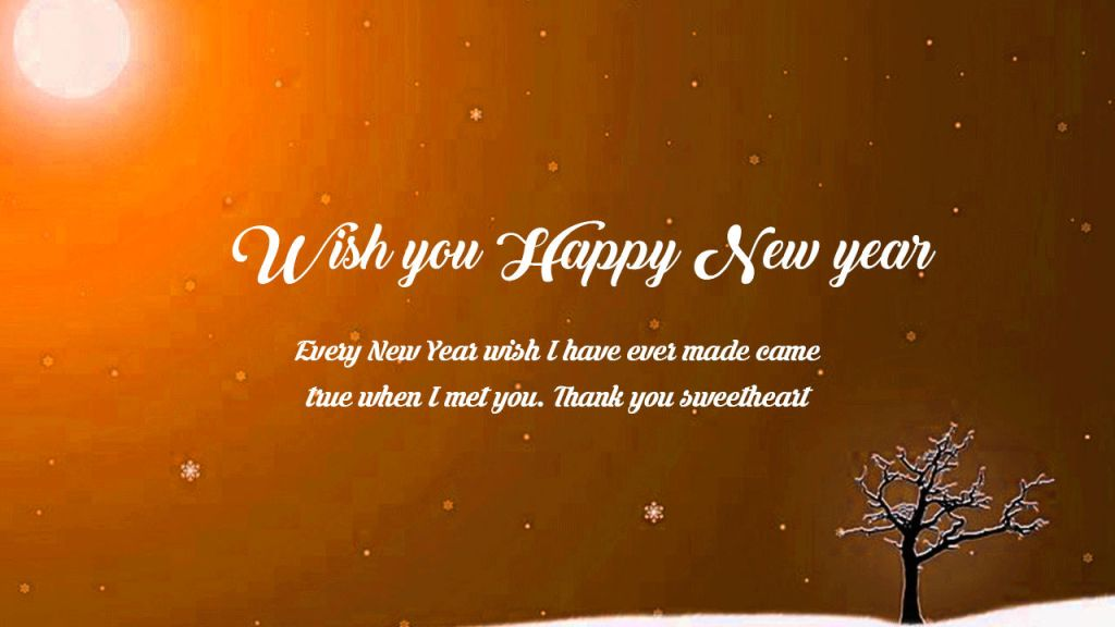New year 2018 wishes quotes greetings messages for fb whatsapp happy new year 2018 wishes quotes greetings messages m4hsunfo