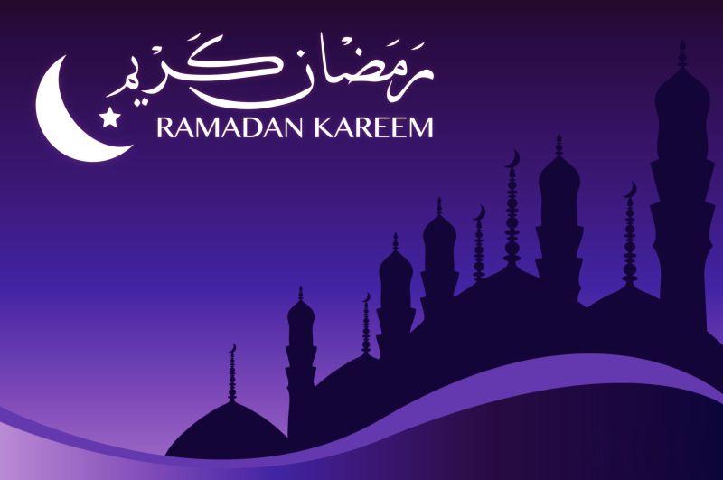 Ramadan Mubarak Ultra Hd 4K Wallpapers 2019 Download Free