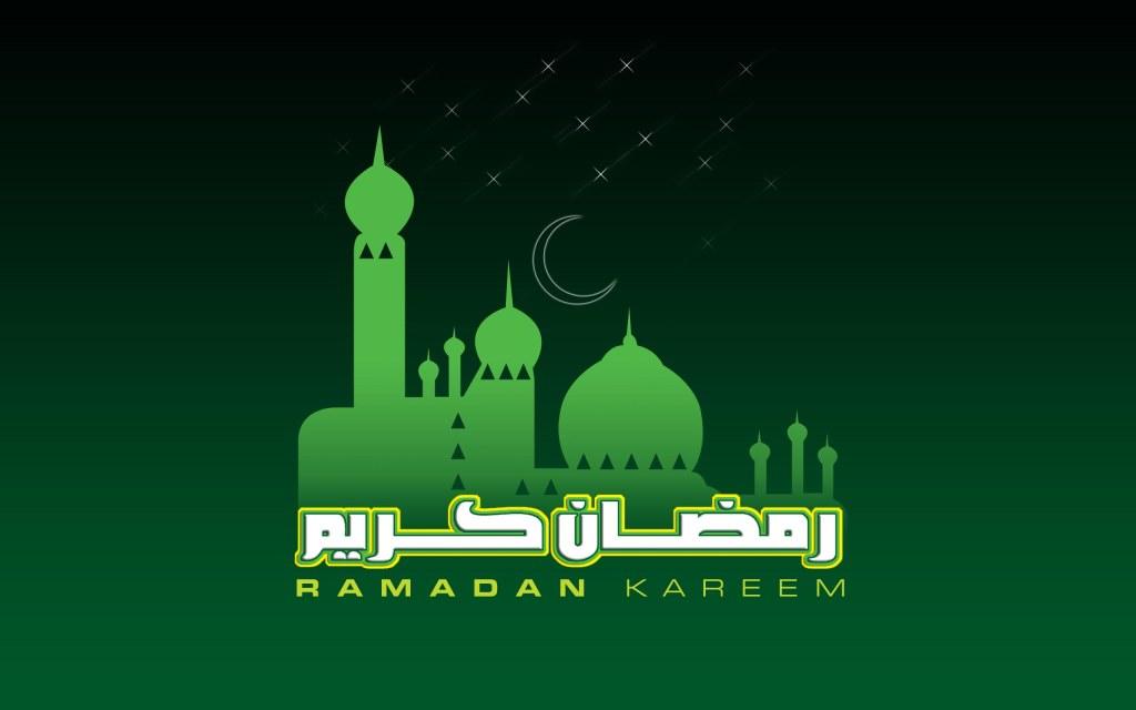 Ramadhan 2021 Mubarak Images