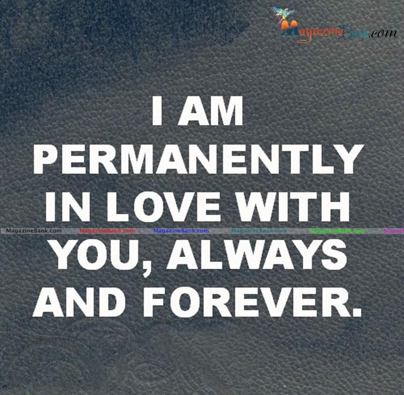 Love Quotes for Boyfriend