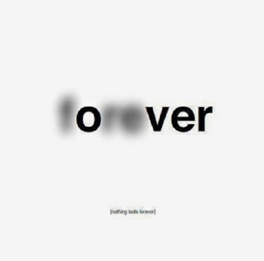 Sad Love Images Download