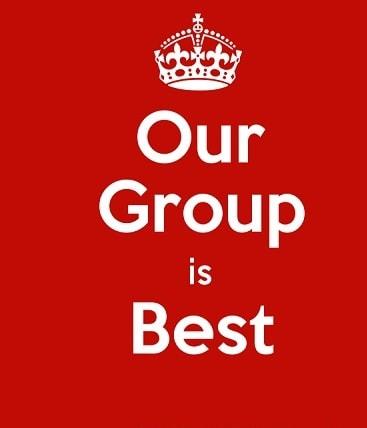Best Whatsapp Group DP Free Download – Latest Whatsapp Group DP 2019 13