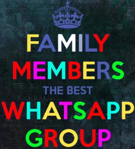 Best Whatsapp Group DP Free Download – Latest Whatsapp Group DP 2019 31
