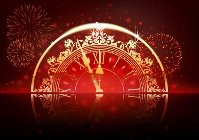 happy new year 2021 gif pictures