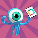 Codemurai - FREE Coding Courses: Game, Web, Apps