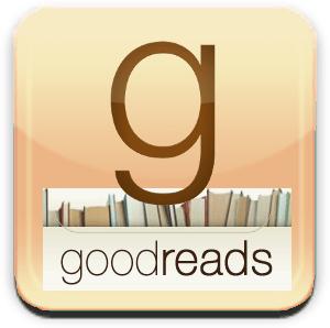 goodreads-logo-book-reviews
