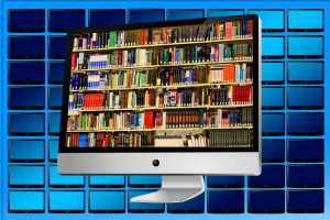 ebook-ereader-file-conversion