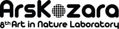 Ars Kozara 8. 2015 logo