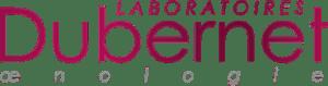 Laboratoires Dubernet