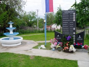 spomenik-pucnjava-deca-zrtve-nato-gorazdevac