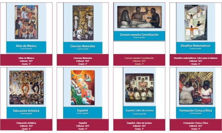Descargar Libros De Texto Gratuito Primaria 2020 2021 Educacion A Distancia Acapulco