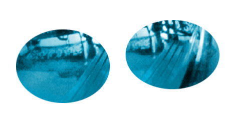 Sunglasses PNG