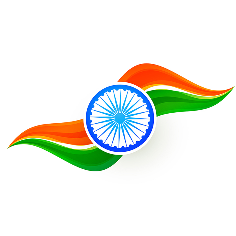 Indian Flag png