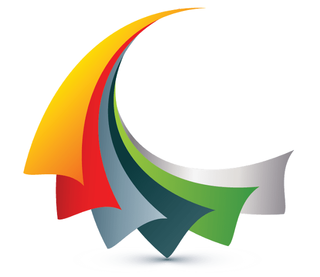 Blank Logo For Editing