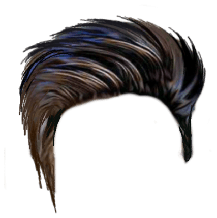 New Cb Hair Png For Picsart And Photoshop Latest Collection 2018