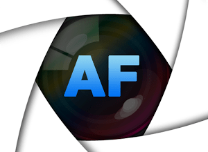 Photo of AfterFocus Pro Full Apk Free Download 2018 Update