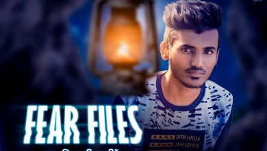 Photo of Fear Files Editing In Picsart Background And Png HD Collection