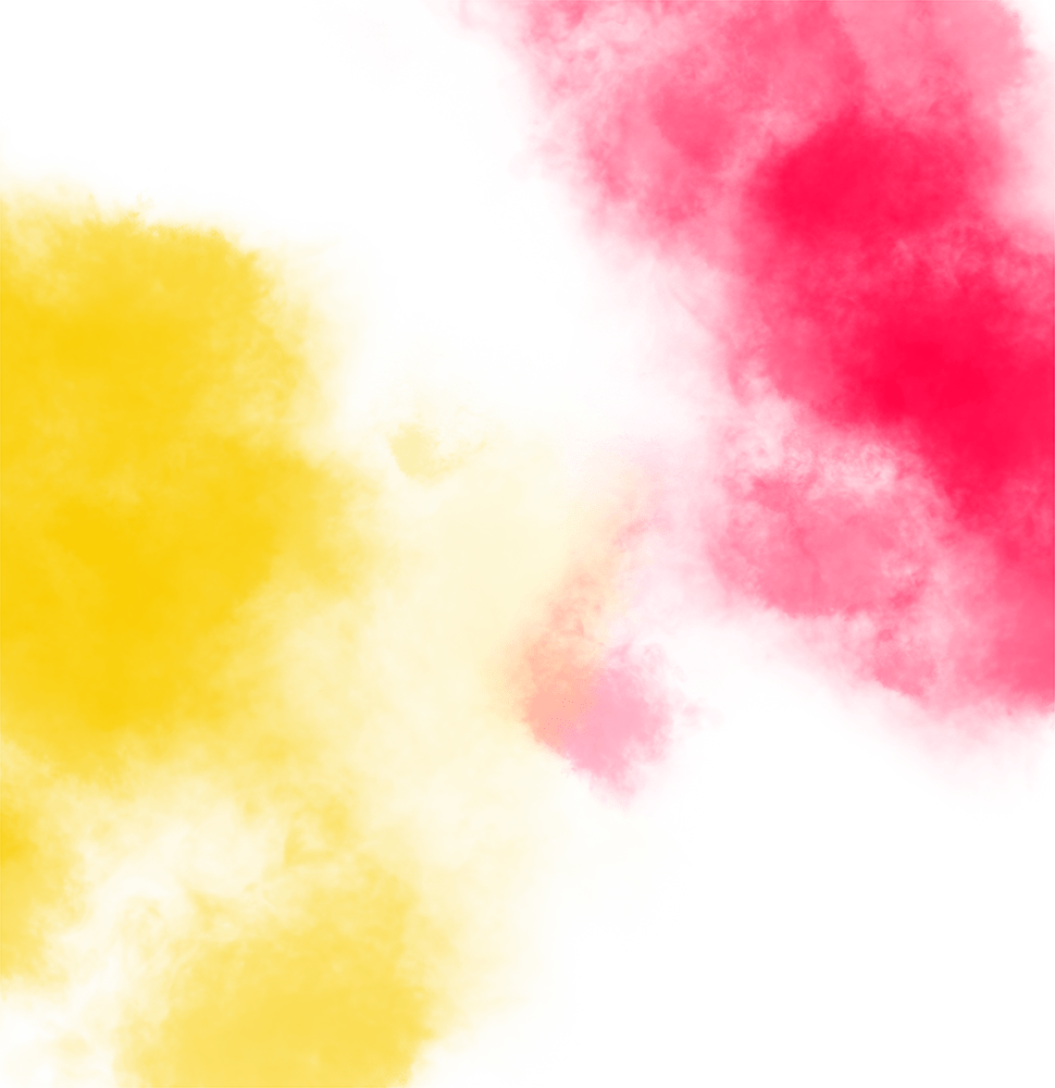 Holi Colour Png