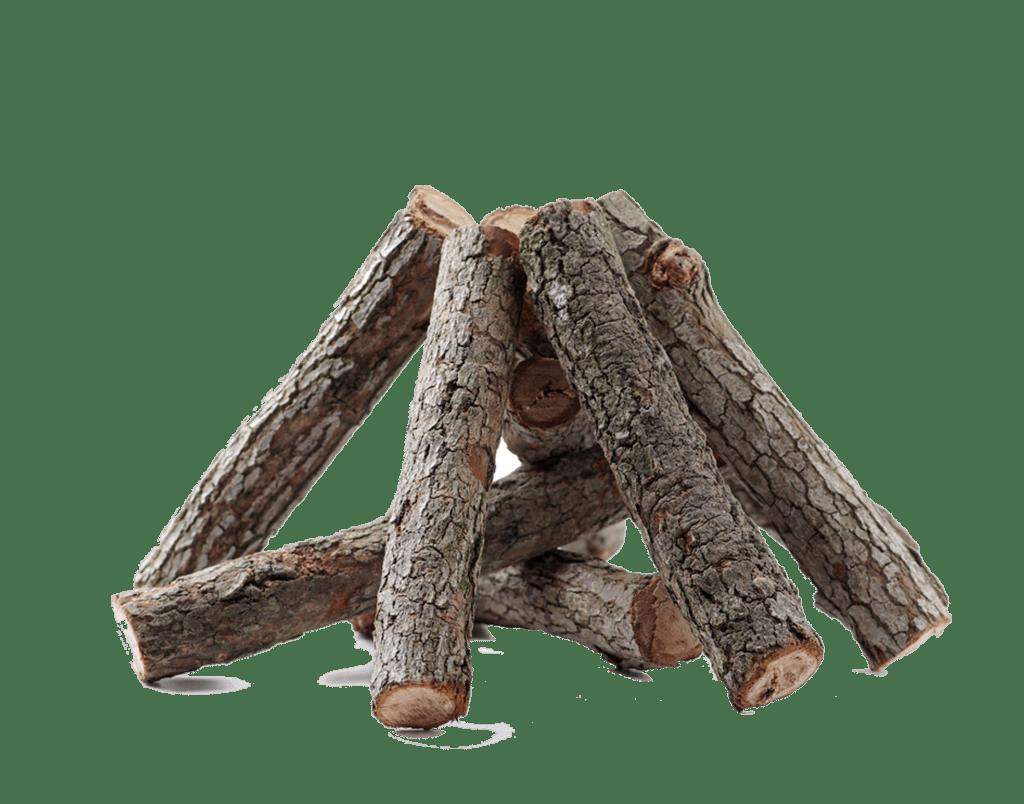 Wood Png