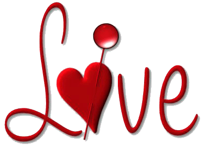 Love-Png