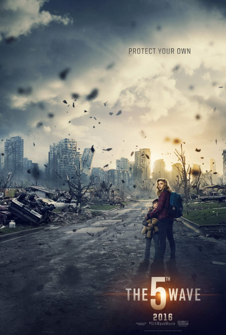Movie Poster Backgrounds HD Collection 2018 For Editing Part -2