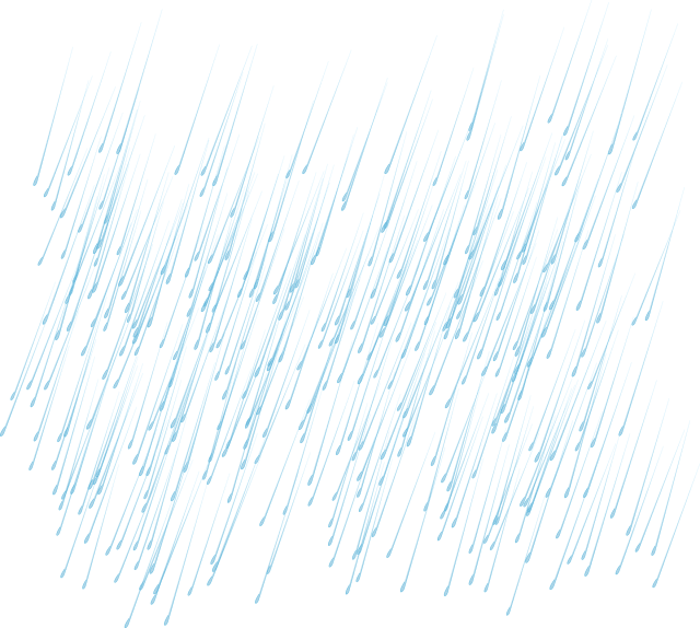 Rain Png And water Png