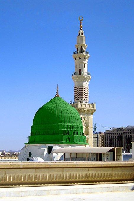 EID BACKGROUND