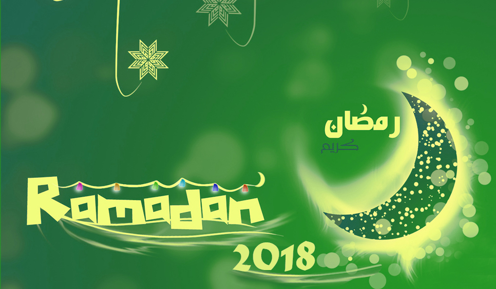 EID BACKGROUND