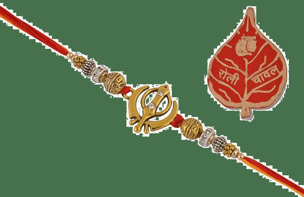 Rakhi Png