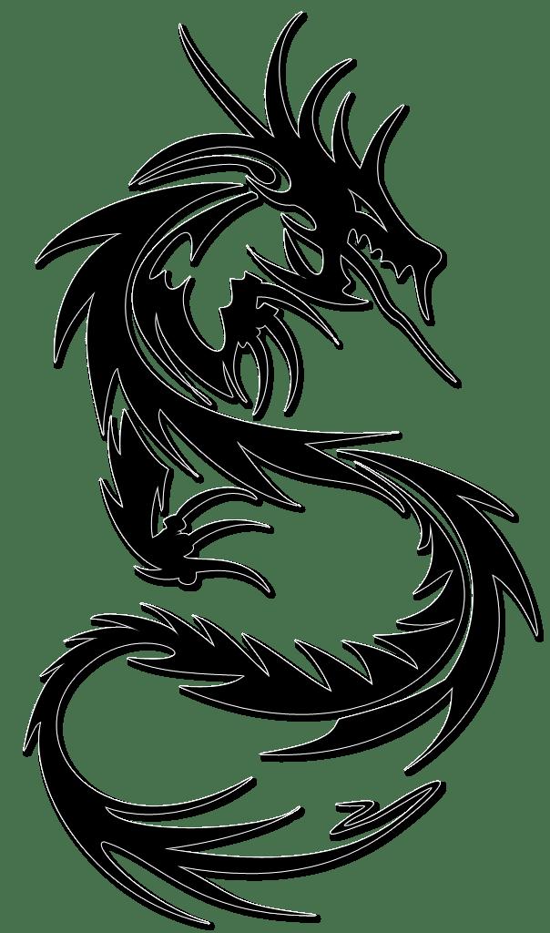 tattoo Png