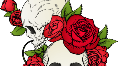 Photo of Tattoo Png HD Download – Stylish Tattoo Png Zip files Download