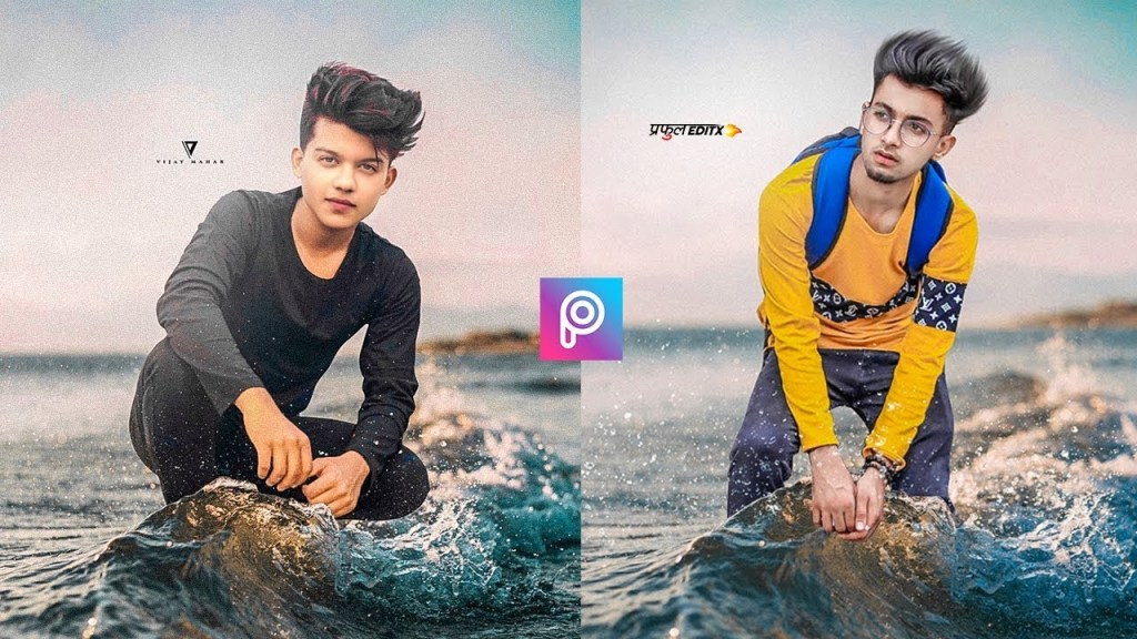 riyaz ali photo editing