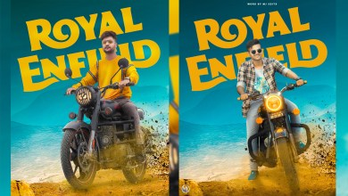 Photo of Trending Instagram Royal Enfield Bike  Editing Picsart Tutorial