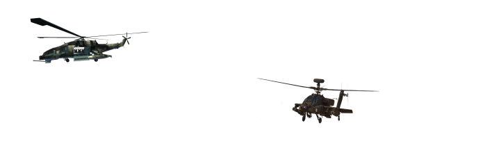 helicopter png