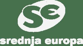 Srednja Europa