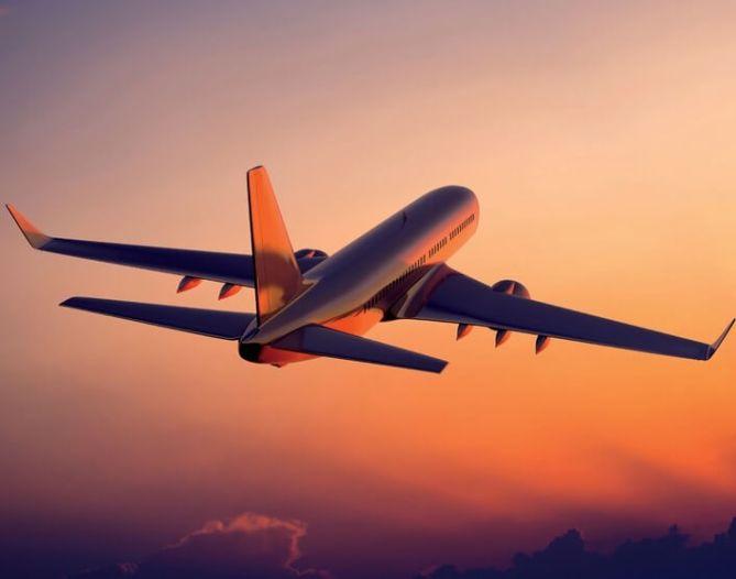 Avio Karta Berlin.Lude Ponude Povratna Avionska Karta Za Berlin Vec Od 10 Eura