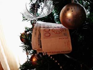 Božićnica stiže i nekim studentima: Izvarednim i redovitima po 1.000 kuna daje hrvatska općina