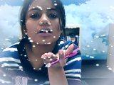webcam-toy-photo11