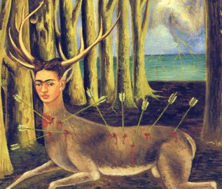 Kahlo.Deer.1946.x1Detail