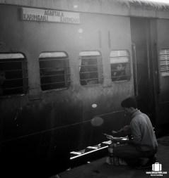 Agartala Railway Station (4)