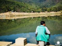santhei natural park, andro, manipur (2)